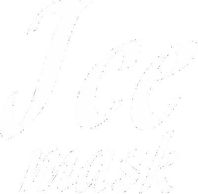 Buz Maskesi